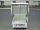 DSC05035