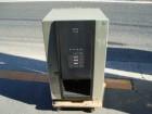 DSC07640