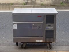 DSC08531
