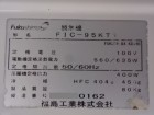 DSC08532 - コピー