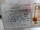 DSC01067