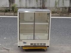 DSC01682