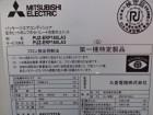DSC05120