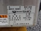 DSC05675