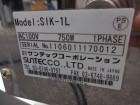 DSC09109