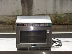 DSC09608