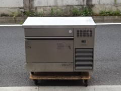 DSC00073